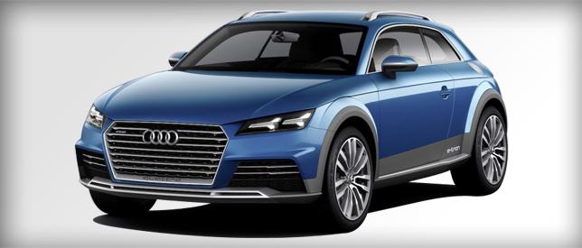 Audi-TT-Preview