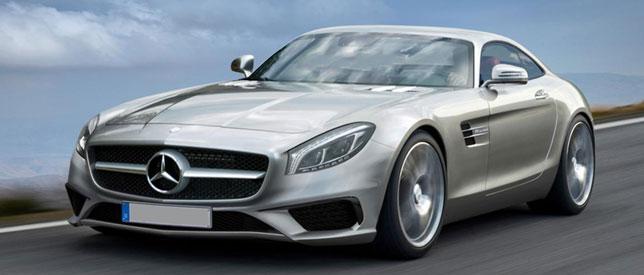 Merc-AMG-GT-2016