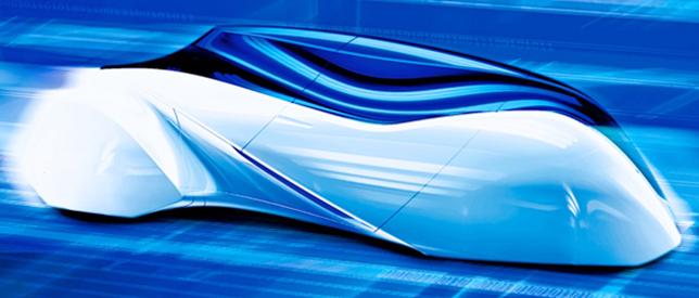 Fully Autonomo Car